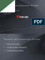 1 Enfoques de Procesamiento de Datos (1)