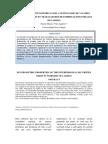 111-253-1-PB.pdf