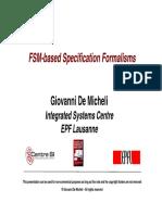 DT3(FSMform)