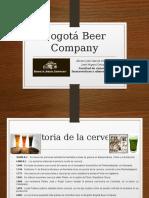 Bogotá Beer Company (1)