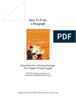 ParagraphEbook2ndEd Copy