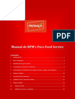 Manual-BPM-FoodService.pdf