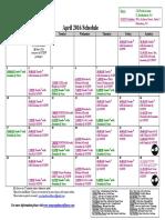SCDNF April 2016 Schedule.pdf