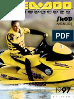1996 seadoo service manual carburetor tap valve rh scribd com