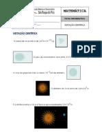 11_notacaocientifica