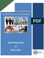 Módulo 3 Introducción al Derecho (1).pdf