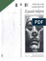 El Posclásico. Los Mexicas Segunda Parte