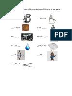 16.-Παρατηρώ-την-εικόνα-και-συμπληρώνω-τις-συλλαβές.pdf
