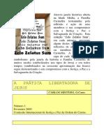 A Pratica Libertadora de Jesus.pdf