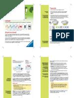 Linko.pdf