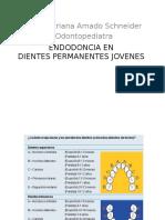 Endodoncia en Permanentes Jovenes (1)