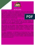 BITÁCORA 2. 2° parcial.docx