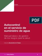 Salutpublica Descarrega Manuagua PDF