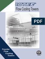 PCT-F120506.pdf