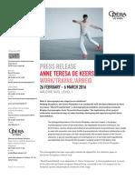 Press Release ATDK (Final)