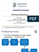 00001 01 04 Defining Marketing