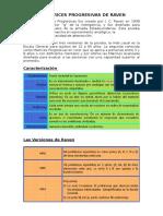 TEST DE MATRICES PROGRESIVAS DE RAVEN.docx
