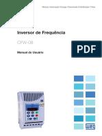 WEG-cfw-08-manual-do-usuario-0899.5241-5.2x-manual-portugues-br.pdf