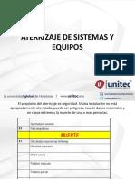 Aterrizaje de Sistemas y Equipos_fondo Unitec