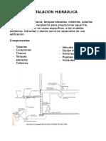 Diseno-de-Instalacion-hidraulica.docx
