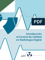 2013_09_Radiologia_DigitaL_WEB_2.pdf