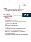 original resume 03 24 16 pdf
