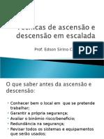 Técnicas_de_ascensão_e_descensão_em_escalada[1].ppt