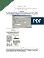 Procesador de textos.docx