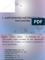 1.Historia