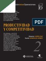 02_productividad_competitividad