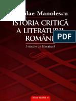 N.Manolescu ICRL - An Cpl