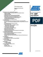 atmega8l.pdf