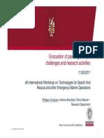 Evacuation of passenger ships.pdf