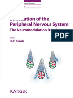 Stimulation.of.the.Peripheral.Nervous.Systemulation.of.the.peripheral.nervous.system.the.Neuromodulation.frontier