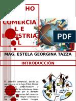 comercialI - contabilidad 1.pptx
