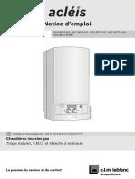 centrala paris tata.pdf