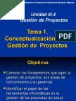 Tema_1._Conceptos_Gestion_Proy