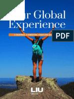 LIU Global