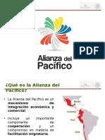 Alianza-Pacifico.pptx