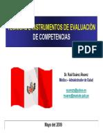 tcnicaseinstrumentosdeevaluacindecompetencias-090531182817-phpapp01.pdf