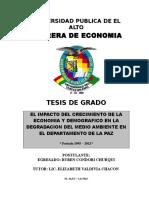 TESIS ECONOMIA RUBEN ULTIMO 2014 8 DE AGOSTO 2014.doc