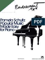 Michael+Gore+-+(Theme+From)+Terms+Of+Endearment+(Pamela+Schultz).pdf