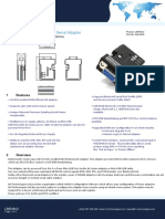 Downloads Datasheets LM048