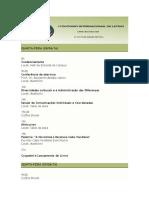 programação I cil.pdf