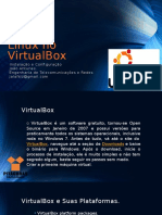 Linux no Virtualbox.pptx