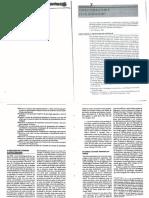 Estruturalismo e Funcionalismo - História da Psicologia Moderna