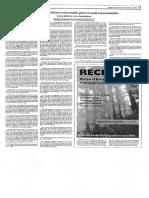79-Argentina Un Futuro Sustentable Para Un Pais Insustentable – Carta Abierta a Los Argentinos