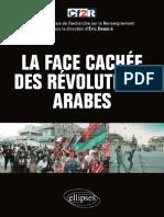 La-Face-Cachee-Des-Revolutions-Arabes.pdf