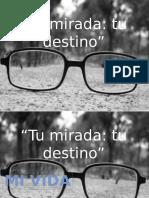 mensaje mirada.pptx
