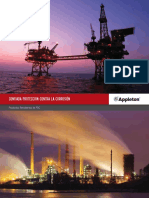 Appleton PVC Catalog (Spanish) - V1